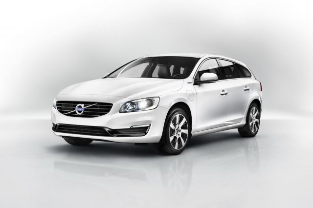 alb_53_02_2014-Volvo-S60-V60-XC60-7%5B2%5D.jpg